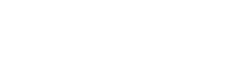 Industirl Gases